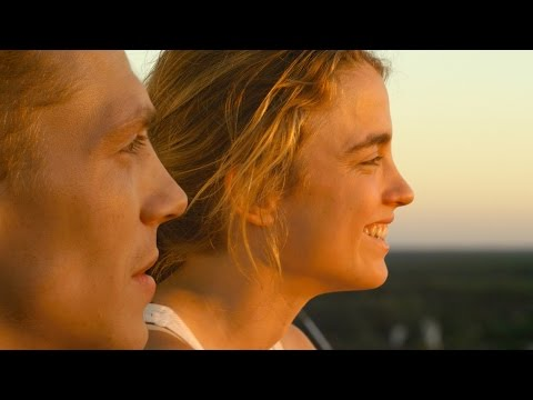 Les Combattants trailer - in cinemas & Curzon Home Cinema from 19 June 2015