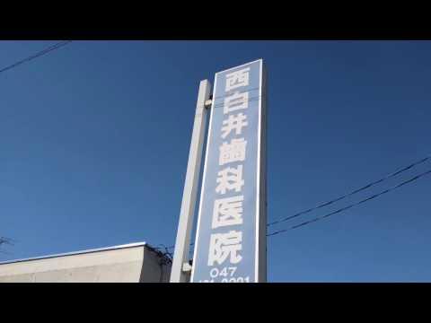 ドッグメディカル よしだ動物病院 白井市 周辺施設 口コミ 写真 動画