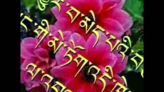Sad bhutanese song