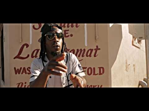 """ROMIE ROME Ft SWURVO- """"Dont Play Bout Dat""""(DPBD) {Official Music Video}"""