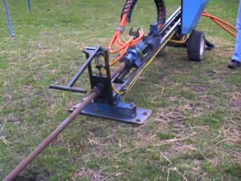 Plumett Plumettaz Capstan Cable Winch Doovi