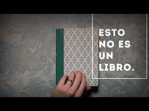 esto-no-es-un-libro,-es-paidÓs
