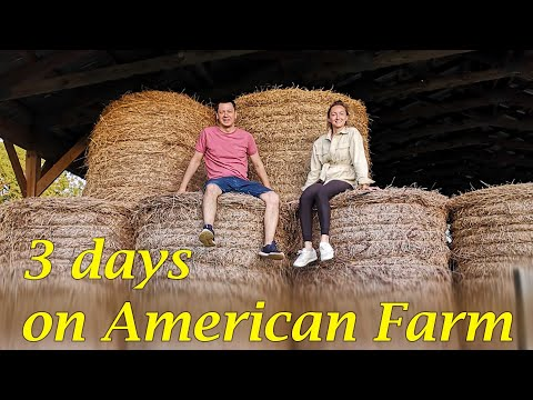Dalton GA. Farm, Golf, Guns, & Southern Hospitality
