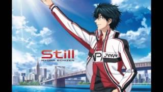 越前リョーマ(皆川純子) - Still