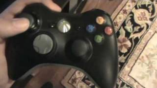 DaRkSiDe's gaming setup