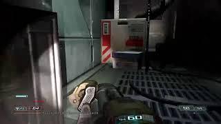 Doom 3 (Part 17)