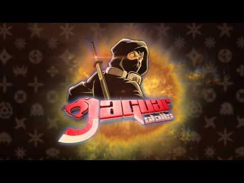 Jaguar Skills - History of Hip Hop in 60 minutes