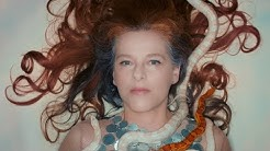 Neko Case 'Hell-On' Available Now