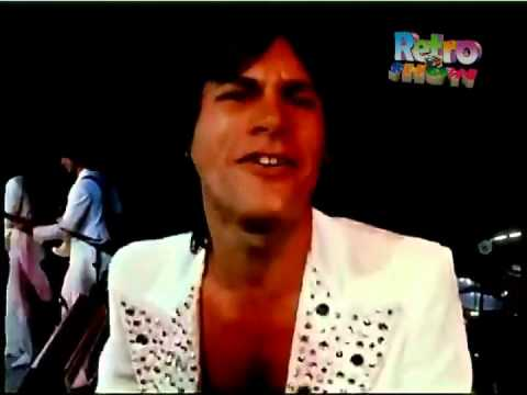 KC & The Sunshine Band - Keep it comin´ love (retro video wih edited music) HQ