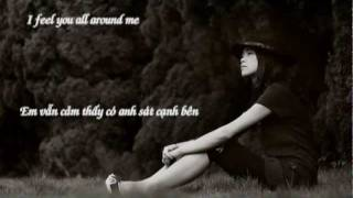 To Where You Are - Jackie Evancho [Vietsub + Lyric