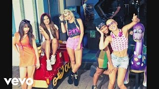 Download G.R.L. - Show Me What You Got (Audio) Mp3