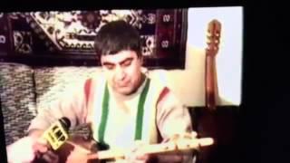 Mustafa Kaya - 1990 Yılbaşı Programı Canlı
