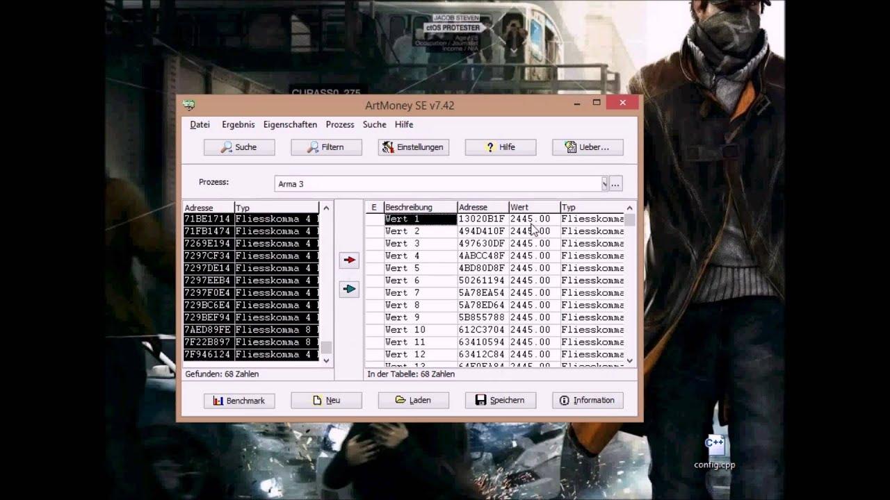 🔥 ARMA 3 HACK   NEW ALTIS LIFE HACK - htny u12files com