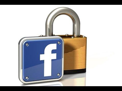 Facebook Güvenlik Nedenleriyle Hesabın Geçici Olarak Kilitlendi! Sorunu Nasıl Çözülür ?