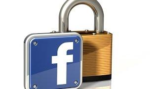 Facebook | Güvenlik Nedenleriyle Hesabın Geçici Olarak Kilitlendi!