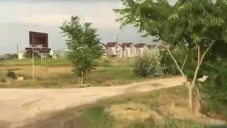 Базы отдыха Кирилловка Федотова коса(, 2015-08-02T13:23:31.000Z)