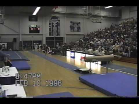 Download GW vs Missouri 1996 Vault