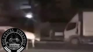 Libya ya Türk askeri sevkiyat yapıyor #asker #silah #libya #türkiye
