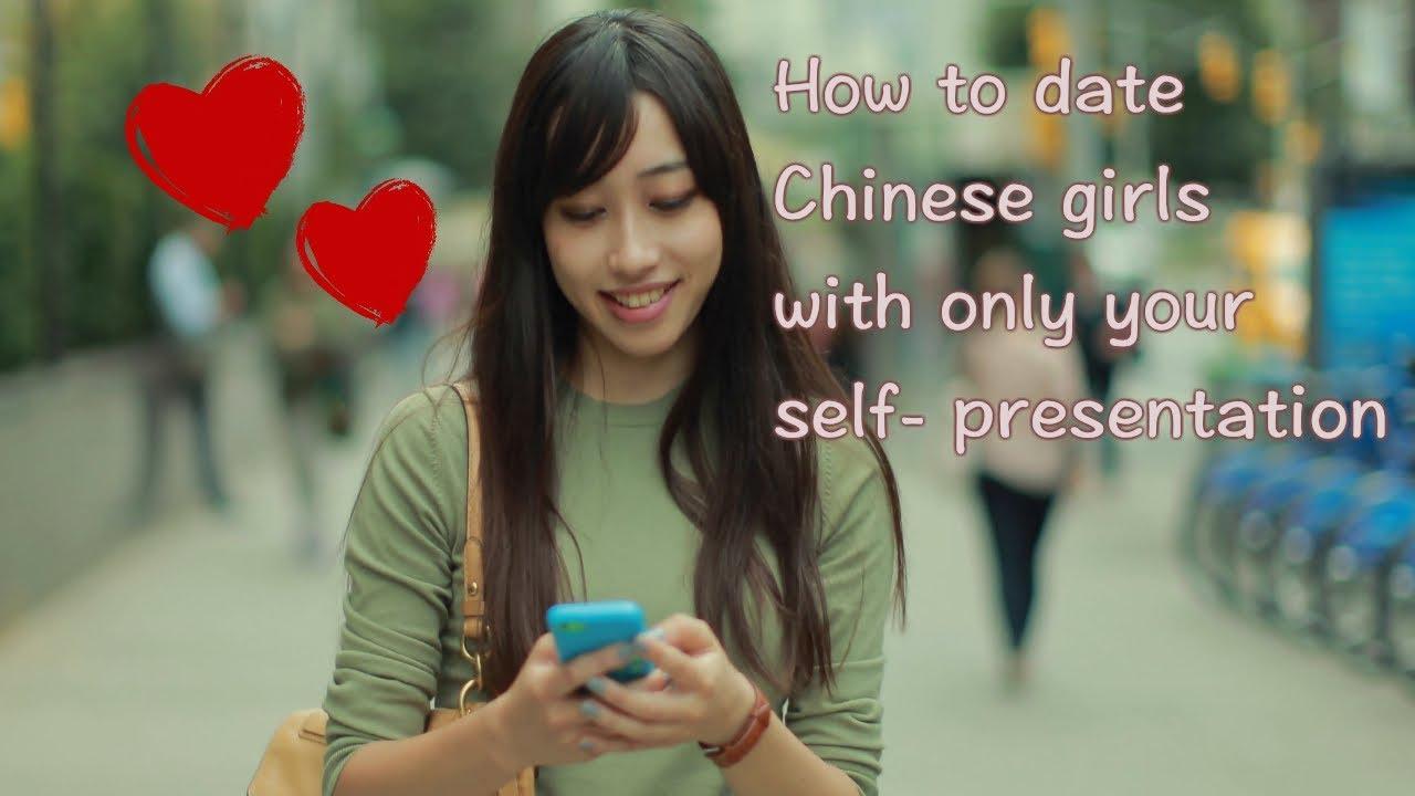 ragazza cinese dating UK Velocità datazione vicino a Kingston NY