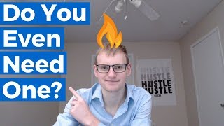Everything About LLCs For Amazon Sellers Plus How I Got Mine!