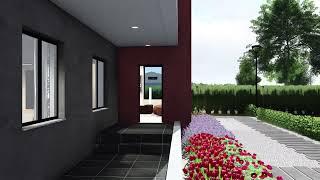 Vendita ,casa passiva a basso consumo energetico, Abitare di lusso 2016