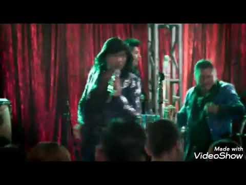 Albertano Santacruz Cantando En Nosotros Los Guapos Youtube En la casa de doña. albertano santacruz cantando en
