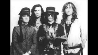 The Mission - Daddy's Going To Heaven Now (Lyrics) (Extended Studio Version)