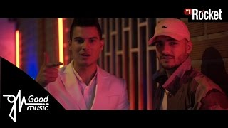 Pipe Bueno - Making Of La invitacion Ft. Maluma