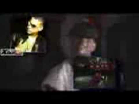 El tiempo es la Cura - Poetas de Barrio from YouTube · Duration:  7 minutes 26 seconds