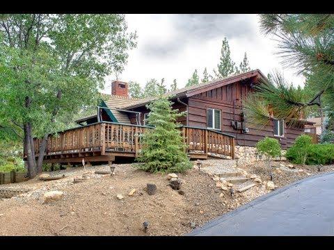 destination bear for living big room landing cabins sale blog gl cabin grizzly