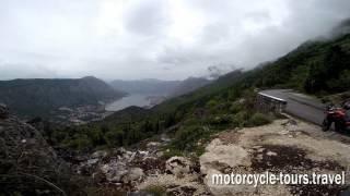 Kotor-Bay-Motorcycle-Ride-Montenegro-Motorcycle-tours-Eastern-Europe-Transylvania-Live