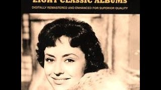Caterina Valente - Alone Together
