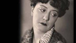 Helen Morgan - Don`t ever leave me (1929).wmv