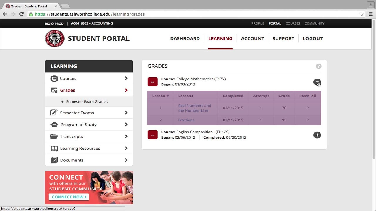 dating.com uk login portal student portal
