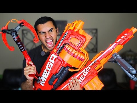 IMPOSSIBLE NERF ZING TRICK SHOTS!!!! CHALLENGE!! *IMPOSSIBLE CHALLENGE*