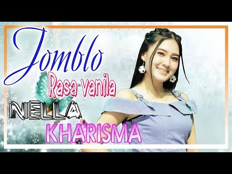 Free Download Nella Kharisma - Jomblo Rasa Vanila [official] Mp3 dan Mp4