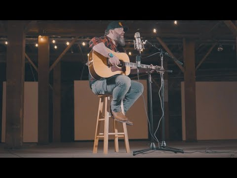 Dave Fenley - Turn The Page (Bob Seger Cover)