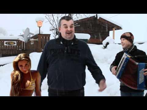 Partyjocks ft DJ Ronnie - Op Een Dag