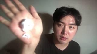 [염군Beauty] 염군이 써 본 우르오스 신제품! 페…