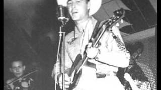 Johnny Horton - The Same Old Tale The Crow Told Me YouTube Videos