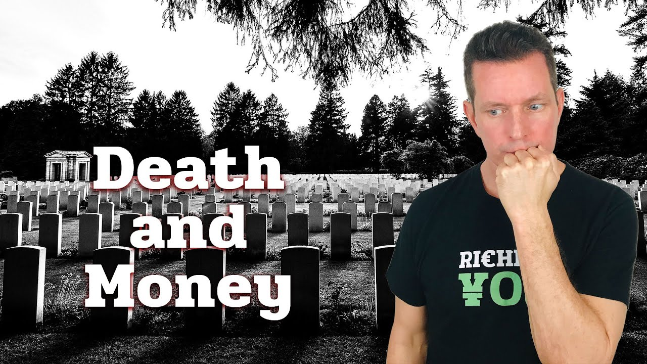 What Happens to Family When Someone Dies | How to Handle Inheritance