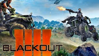 Operation Angriff ★ Blackout ★ Call Of Duty: Black Ops 4 ★ #04 ★ PC Gameplay Deutsch German