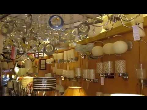 Vijay Lakshmi Lamps ,Shivaji Nagar   ShoppingAdviser