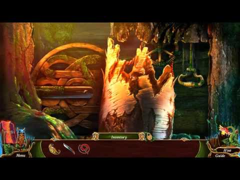 [Pc Game] Eventide Slavic Fable Collectors Edition Cracked Tested and Working