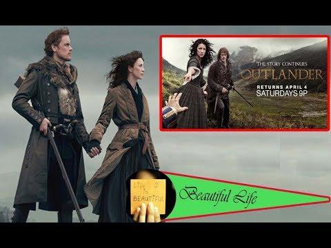 Outlander Season 4 Episode 9 Live Stream: Watch Online