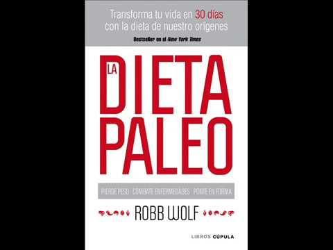 blog paleo dieta diabetes tipo 2