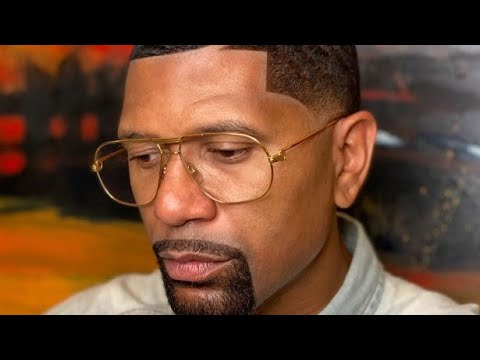 Download ESPN HUMILIATES JALEN ROSE FOR TELLING THE TRUTH!!