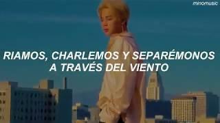 So What - BTS (Traducida al Español)