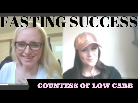 megan-ramos-?-intermittent-fasting-success-interview