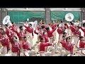 早稲田摂陵高校 2019京都さくらパレード の動画、YouTube動画。